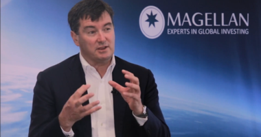 Magellan Quarterly Global Listed Infrastructure Update